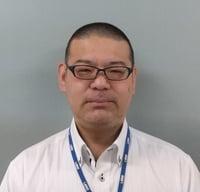 UBE_Mr.Fujimoto